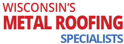 Minnesota's Metal Roof Specialists