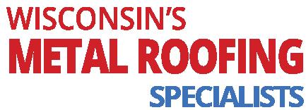 Minnesota's Metal Roof Specialists